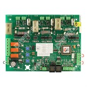 Photo of Fairford Electronics 4MC Gold Card 4MC Replacement - AP6200G-4R
