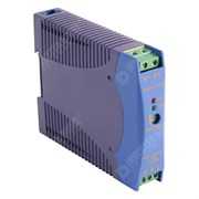 Photo of Fairford Electronics APSU005-R - 24V DC Power Supply for DFE to 97A & all PFE Soft Starts