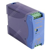 Photo of Fairford Electronics APSU006-R - 24V DC Power Supply for DFE (132A - 500A) Soft Starts