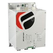 Photo of Fairford DFE-30 Soft Starter for 75kW-132kW Three Phase Motor