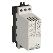 Photo of Fairford PFE-06 Soft Starter for Three Phase Motor, 2.2kW-3kW