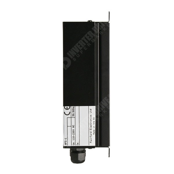 Photo of Fairford Electronics HFE1 - 1.1kW/230V or 0.55kW/110V Energy Saving Single Phase Soft Starter